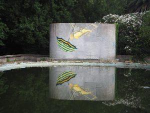 hotel_fjord_kotor-montenegro_street_art