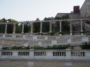 jardins-chateau-buda