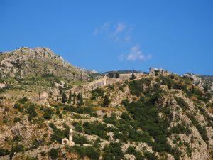 kotor-montenegro-citadelle