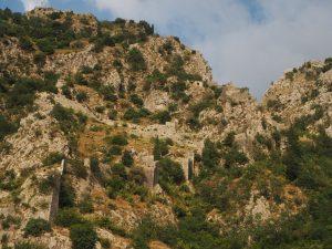kotor-rempart-montenegro