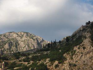 kotor-rempart-montenegro_2