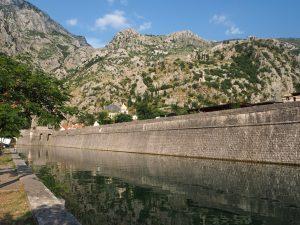 kotor-vieille-ville-montenegro