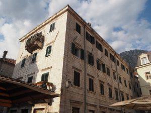 kotor-vieille-ville-montenegro_2