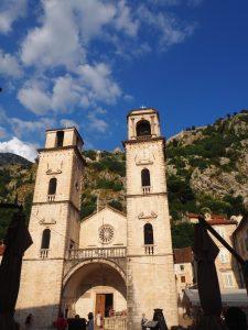 kotor-vieille-ville-montenegro_3