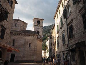 kotor-vieille-ville-montenegro_4