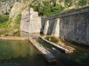 kotor-vieille-ville-montenegro_5