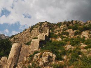 kotor-vieille-ville-montenegro_6