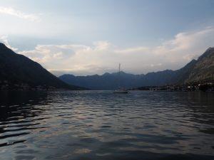 kotor_fjords