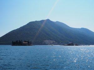 perast-montenegro_11