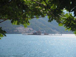 perast-montenegro_12