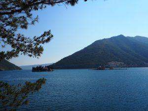 perast-montenegro_13