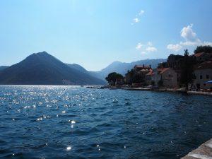 perast-montenegro_4