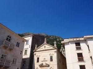 perast-montenegro_8