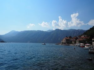 perast-montenegro_9