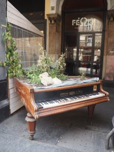 piano-budapest
