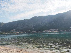 plage_kotor_montenegro