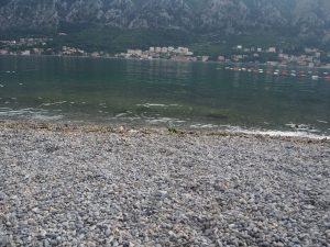 plage_kotor_montenegro_2