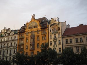 prague-grand-hotel-europa