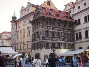 prague-place-republiki_3