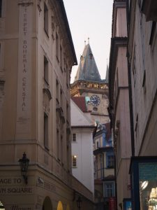 prague-place-republiki_4