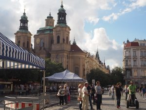 prague-place-republiki_5