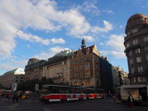 prague-tramway_2