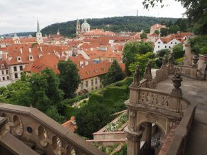 prague_jardins_chateau