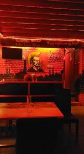 red-bar-ruin-bar-budapest