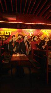 red-bar-ruin-bar-budapest_2