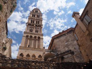 split-croatie-palais-diocletien_2