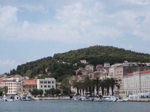 split-croatie_3