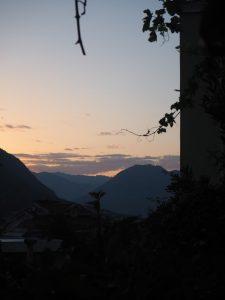 terrasse-kotor-montenegro_coucher_soleil