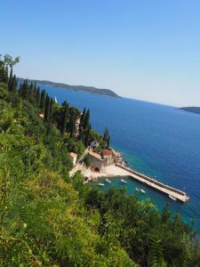 trsteno_croatie_plage_2