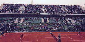 chatrier-loges-vides-tennis