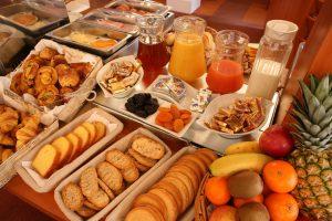 petit_dejeuner_hotel
