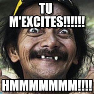 tu_m_excites