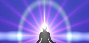 révélation par la méditation
