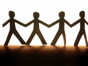assurance-solidaire-pour-creation-d-entreprise