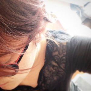 cheveux garçonne