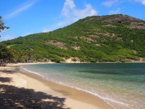 voyage de pacs en Martinique