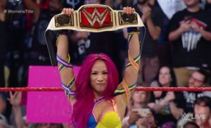 sasha-banks-wwe-champion