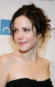 Mary_Louise Parker