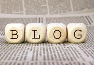 blog_lettres-perles