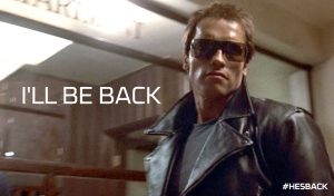 terminator_ill_be_back