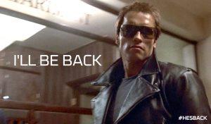 terminator_ill_be_back