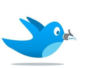 Liberté d'expression sur twitter