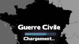 La France va mal