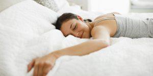 Mieux dormir pour un réveil parfait