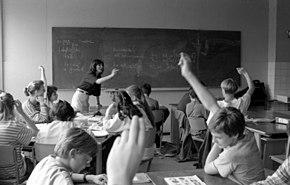 Le devoir de pédagogie du militant