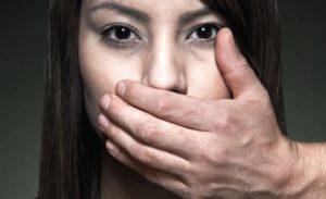 oppression des femmes